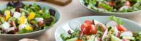 salatos